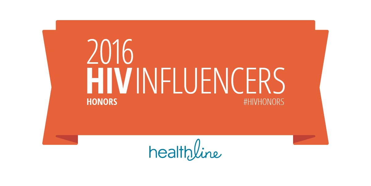 hiv influencers
