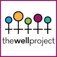 the well project