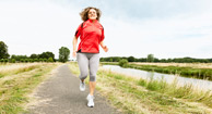 Six Tips to Keep You Motivated to Exercise