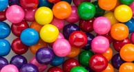 Healthy Halloween Candy: Gummy, Yummy, and Fun Treats