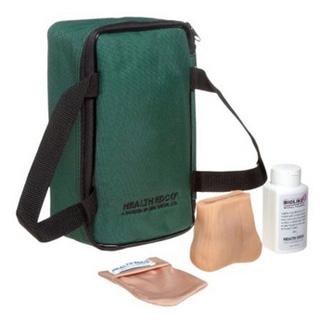 testicle kit