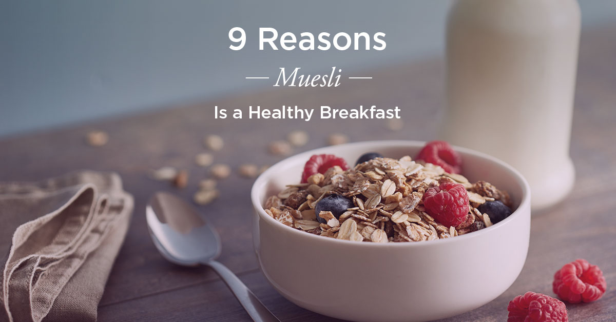 benefits of breakfast Eating breakfast is good for your mind and body as well as for your family here are the benefits of the most important meal of the day.