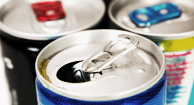 Healthy Energy Drinks: Is There Such a Thing?