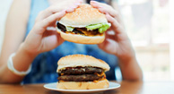 Binge Eating Disorder: Treatment Options