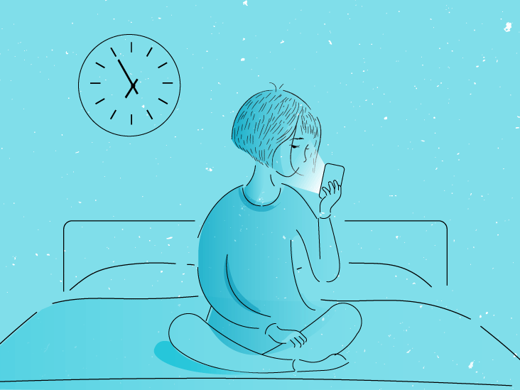 11 Ways Daylight Saving Time Will Mess Up Your Day