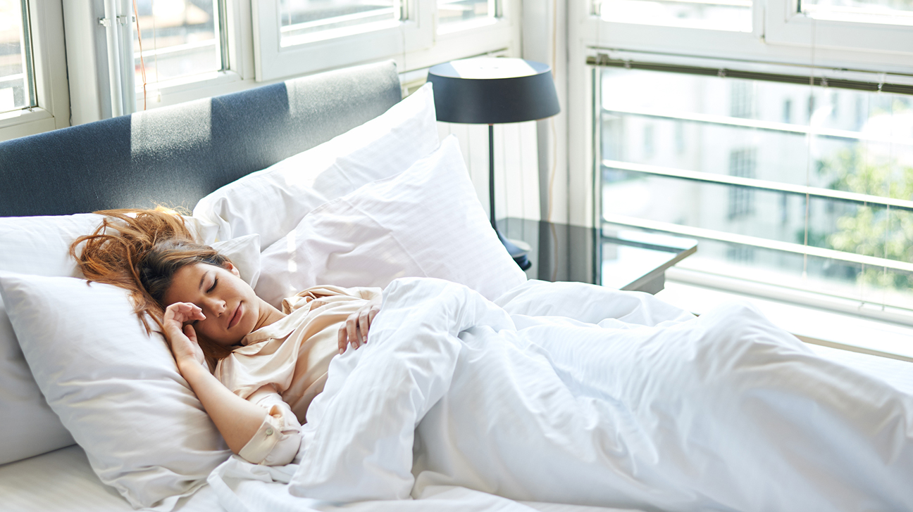 clean sleeping why gwyneth paltrow wants you to buy a 60 pillowcase
