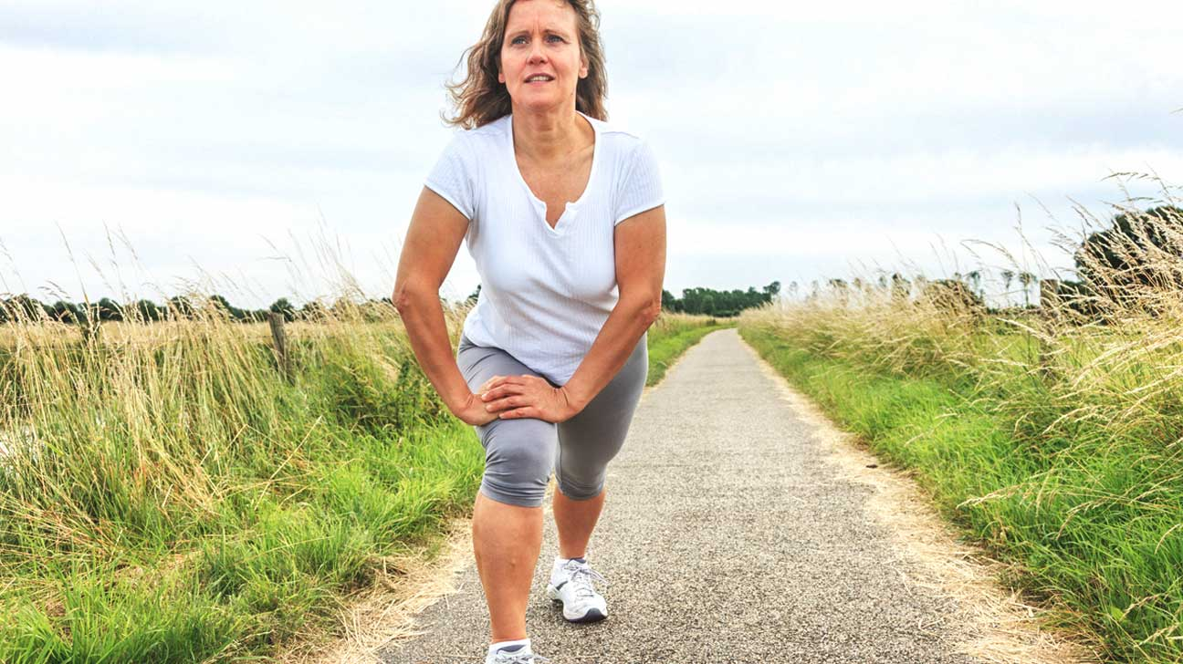 6 Effective Exercises for High Cholesterol