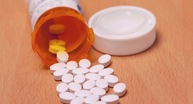 Six Statin Drugs and Their Side Effects