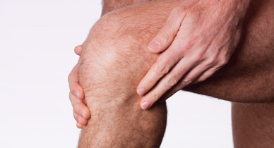 What Is Statin-Induced Myopathy or Muscle Pain?