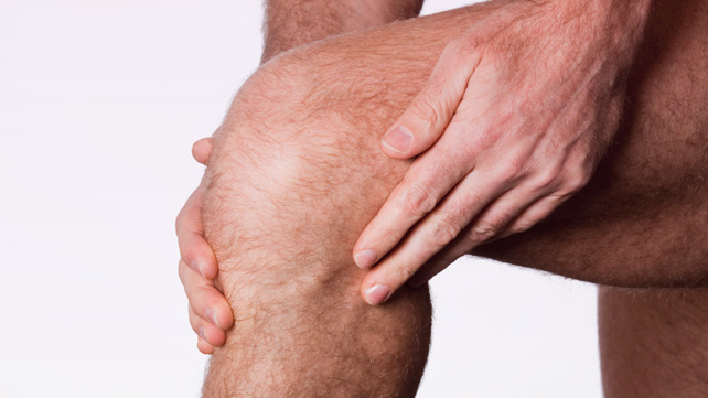 muscle myopathy