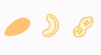 Peanut Butter: Cholesterol Hero or Menace?