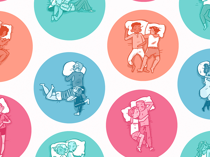 How to Cuddle Like You Mean It (And Why You Should)