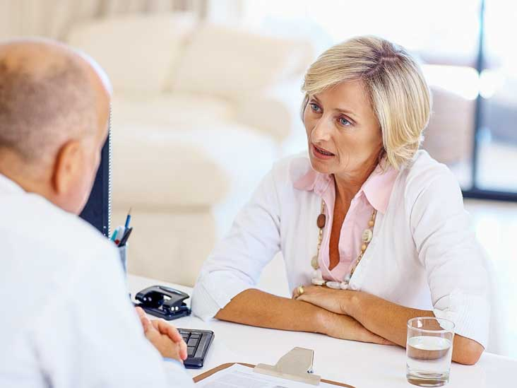 Doctor Discussion Guide: 15 Questions to Ask About Hypothyroidism