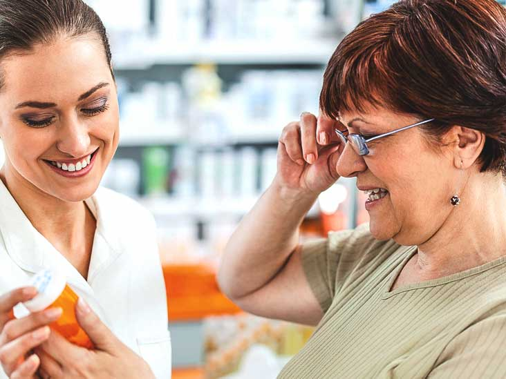 Treating Hypothyroidism: What Your Pharmacist May Not Be Telling You