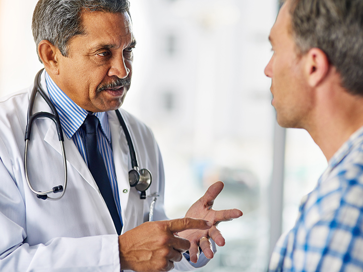 Insomnia Doctors: Primary Care, Neurology, and More