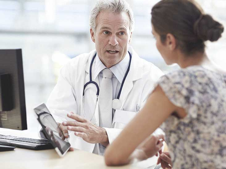 erythromycin 250mg tablets side effects
