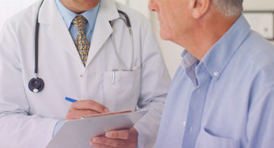 Stage 4 Renal Cell Carcinoma: Treatment and Prognosis