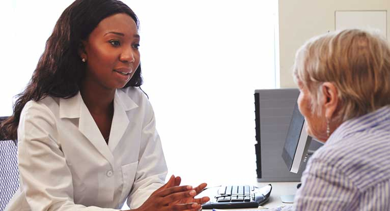 Kidney Cancer Life Expectancy And Prognosis By Stage