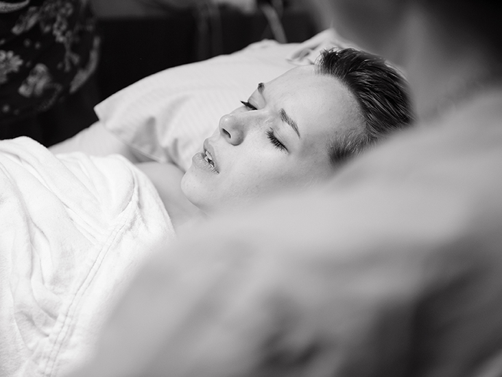 Labor and Delivery: When Do I Seek Medical Care?