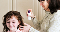 Head and Body Lice Treatments and Medications