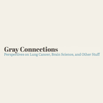 Gray Connections
