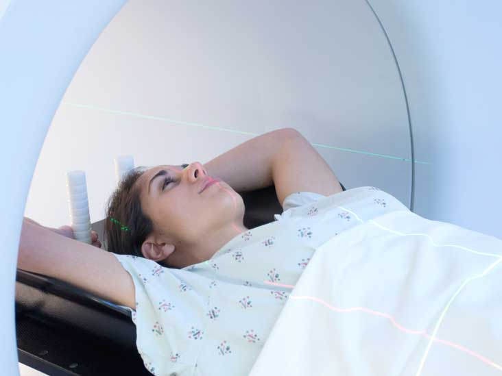 Lung Pet Scan Purpose Procedure And Preparation