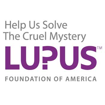 Lupus Foundation of America, Connecticut Chapter