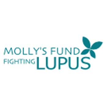 Molly's Fund Fighting Lupus