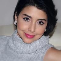 Marisa Zeppieri