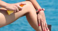 Safe Tanning Tips