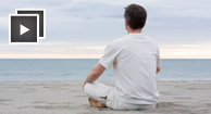 What Mindfulness Exercises Can Do For You