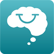 Smiling Mind app logo