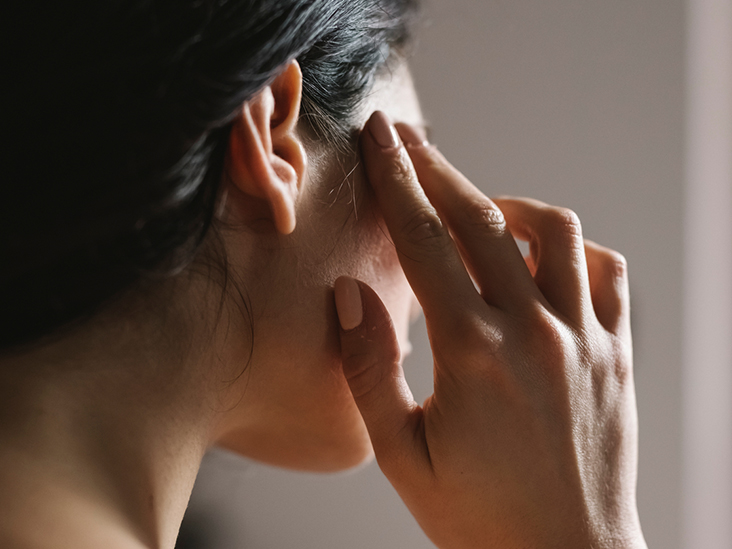 I Loved Essential Oils … Until They Triggered Blinding Migraines