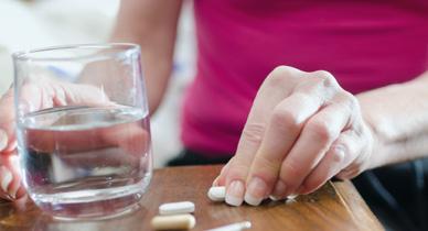 Melatonin And Migraines Does It Work