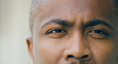 Retinal Migraine: Symptoms, Treatment, and More