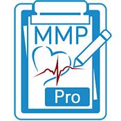 manage my pain logo