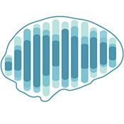 binaural beats logo