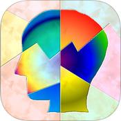 headache diary logo