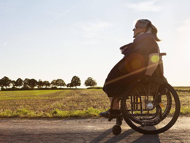 Complications of Osteoarthritis: 9 Possibilities