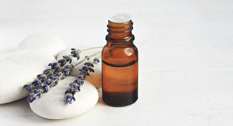 Can Essential Oils Act As Pain Relievers?