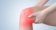 Natural Home Remedies for Knee Pain