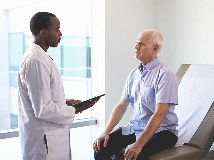 Image result for Frequent Ejaculation Reduces Risk of Prostate Cancer