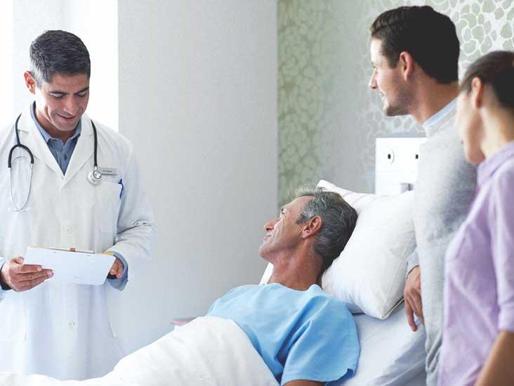 prostatitis ist ansteckend chronische akute.jpg