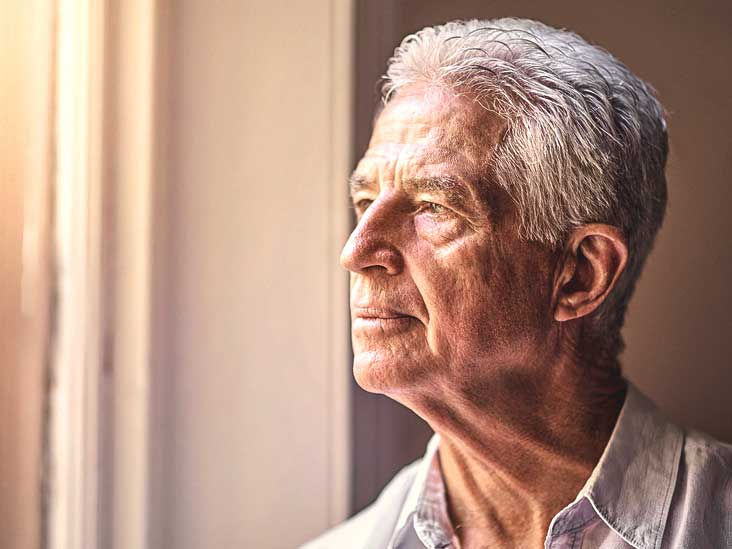 What Are Early Symptoms of Prostate Cancer?