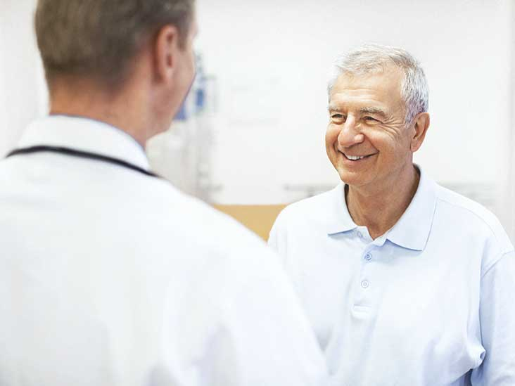 What's Free PSA and How Is It Used to Diagnose Prostate Cancer?