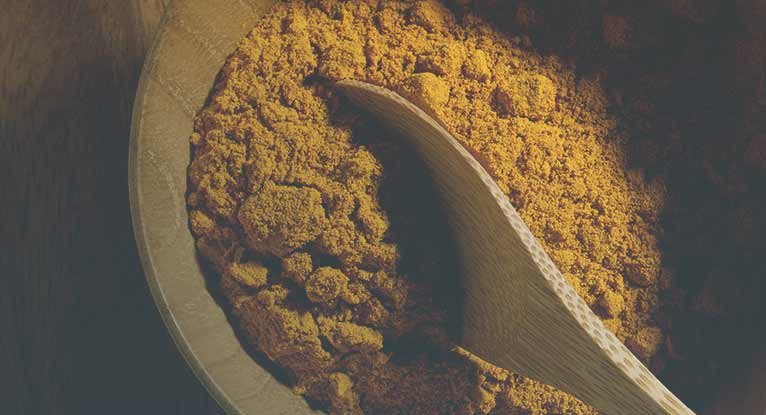 Can Turmeric Treat Prostate Cancer?