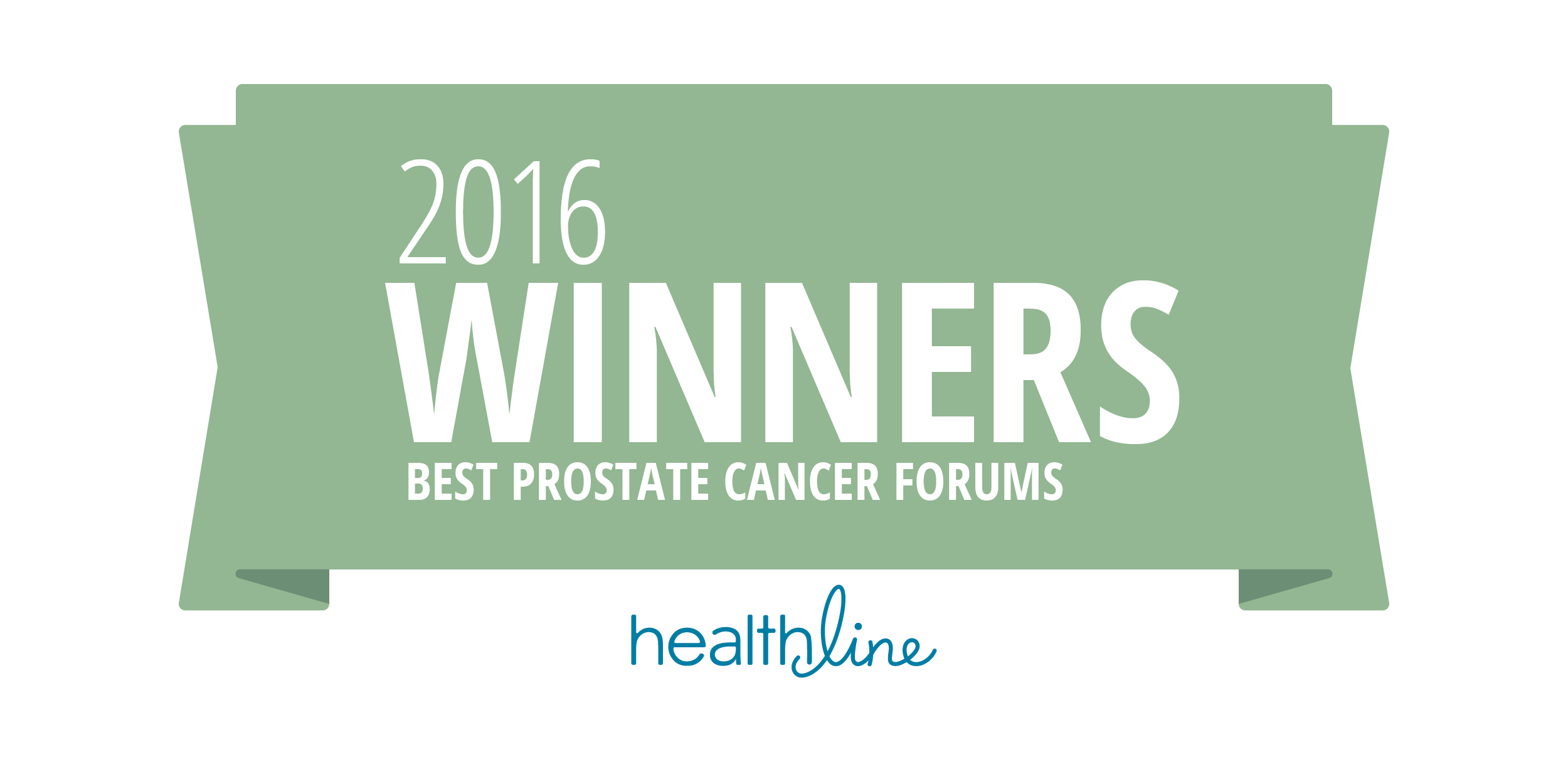 bph cancer topic Free prostate cancer papers, essays, and research papers.