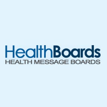 HealthBoards