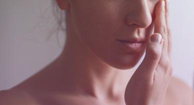 Can Botox Help My Psoriasis?