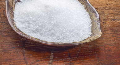 Epsom Salt and Psoriasis: Is It a Healer?